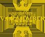 MEMBER CLUB Logotyp